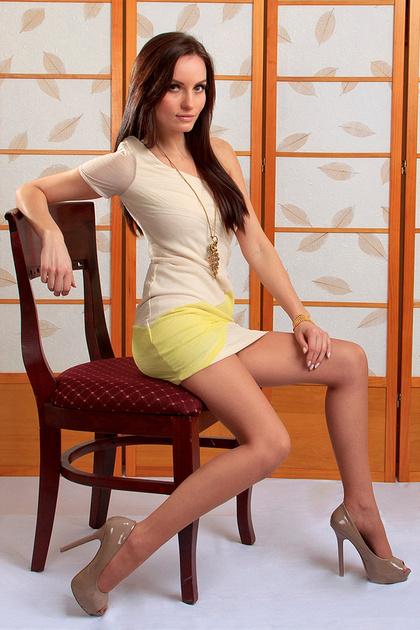 IMAGE: http://bilsen.zenfolio.com/img/s2/v72/p1418631504-4.jpg